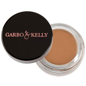 Garbo & Kelly Pomade Cool Blonde