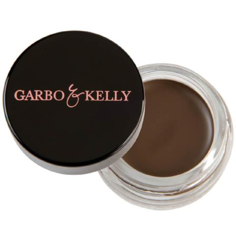 Garbo & Kelly Pomade Brunette