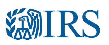 IRS announces arrests and indictments after two-week campaign to fight refund fraud and identity theft