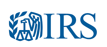 It's not too late to check IRS payment options