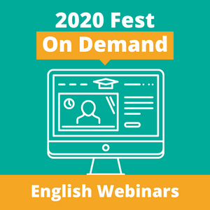 2020 Fest - On Demand