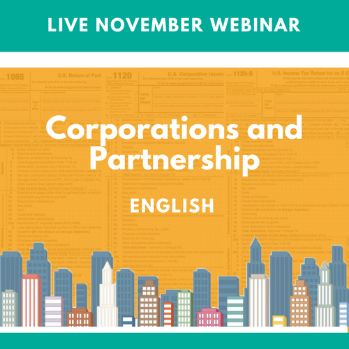 Live Fall Corp and Partnership English