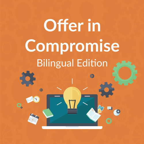 2018 Offer in Compromise Bilingual