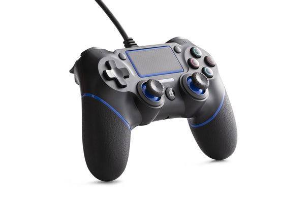Playstation 4 Game Controller