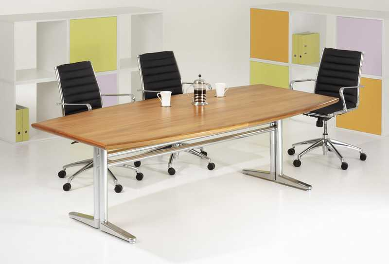 Give Your Office the Best of the Best Furniture