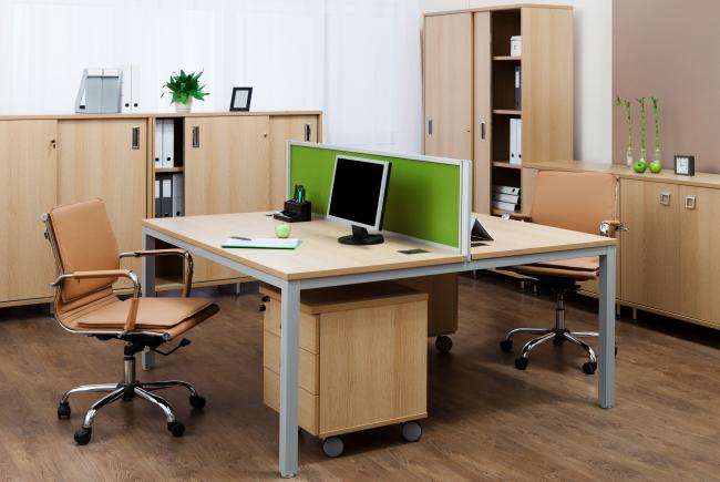 What Do You Need To Make Sure While Buying Office Furniture?