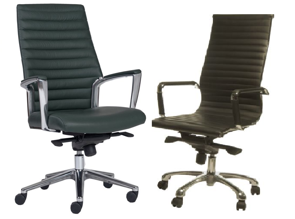 The Importance of High Quality and Comfortable Office Chairs for Daily Use