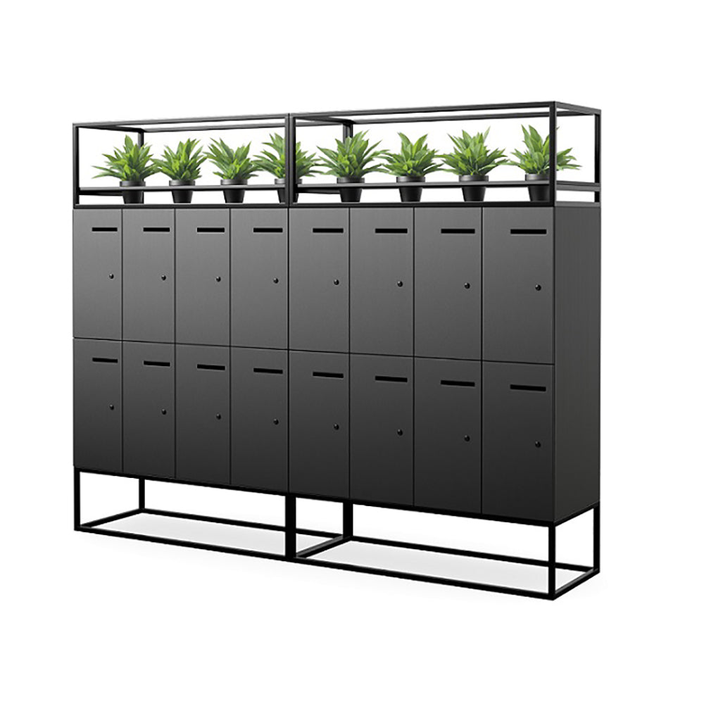 Office Storage Filing Cabinet