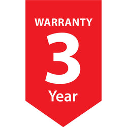 products/3yrWarranty-1.jpg