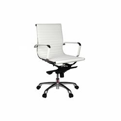 products/Aero-Mid-Back-White-1-600x600.png