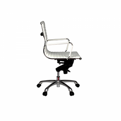 products/Aero-Mid-Back-White-3-600x600.png