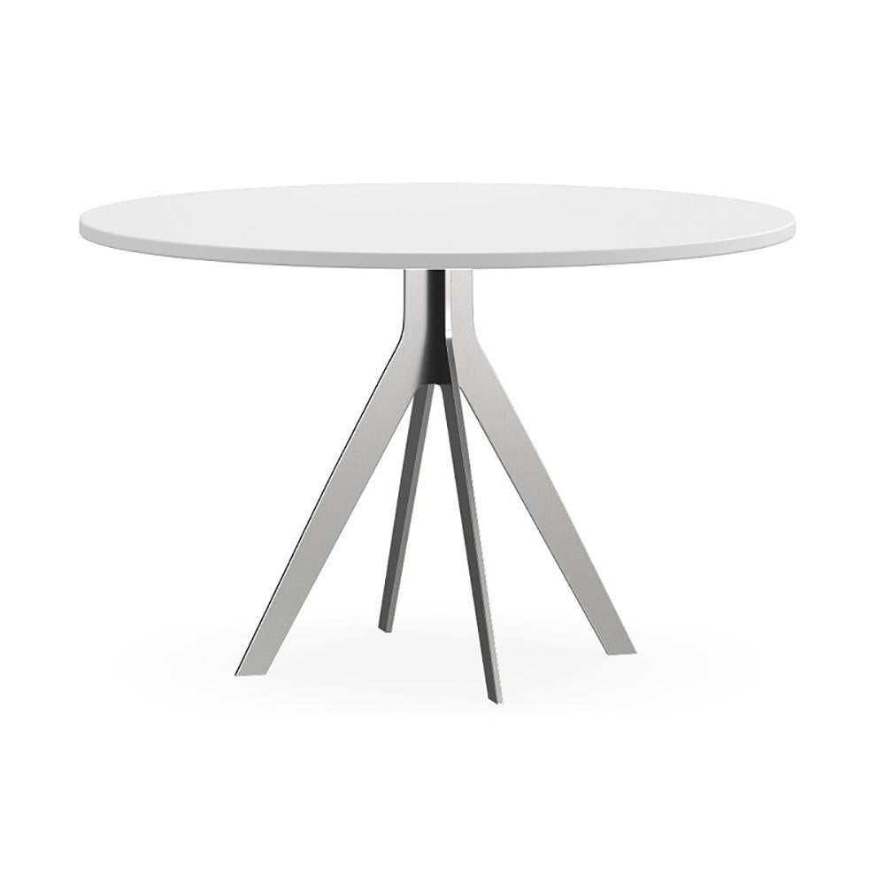 Delta Nouveau 4 Leg Premium Meeting Table