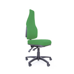 products/Flexi-Extra-High-Back-Office-Chair-Chomsky-1_e3560c0f-b93a-487b-8def-e8fd52f2cba1.jpg