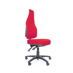 products/Flexi-Extra-High-Back-Office-Chair-Jezebel-1_9fd06f63-7902-4d5a-adee-f0e45f202465.jpg