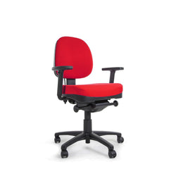 products/Float-Mid-Back-Touch-Mechanism-Office-Chair-Jezebel.jpg