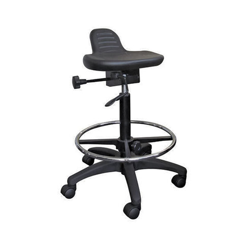 Standing Aid Drafting Stool