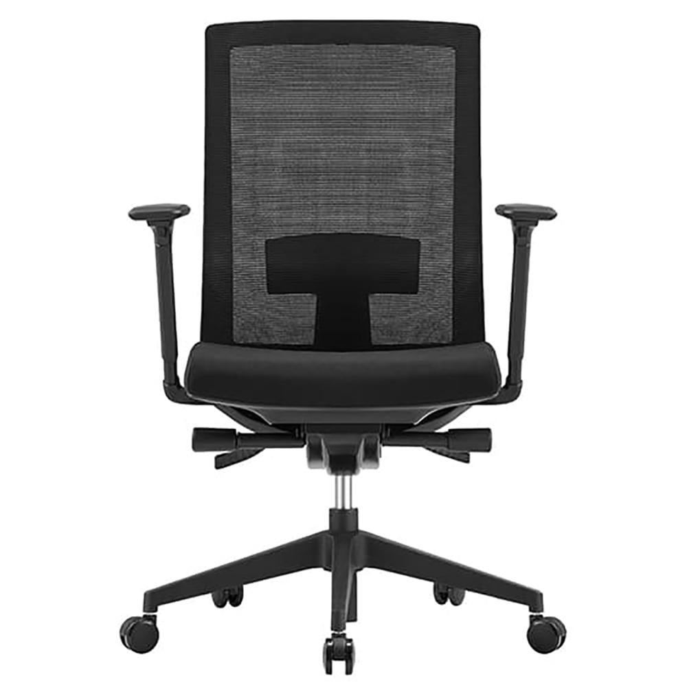 Kube Office Chair