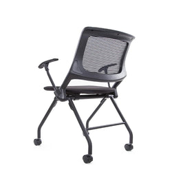 products/Kris-Mesh-Back-Reception-Chair-27-EXLKRI-1_a61fd26c-36bc-4096-b717-f729b9798a4a.jpg