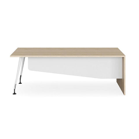 Leto Lite Premium Executive Desk