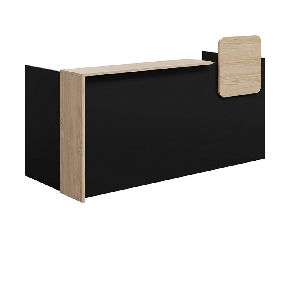 Mies Operator Premium Reception Desk
