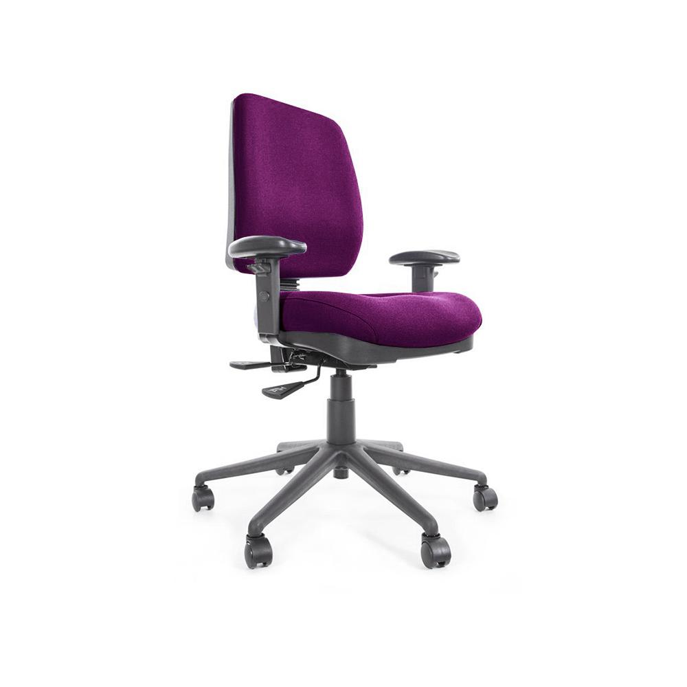 Miracle High Back Office Chair