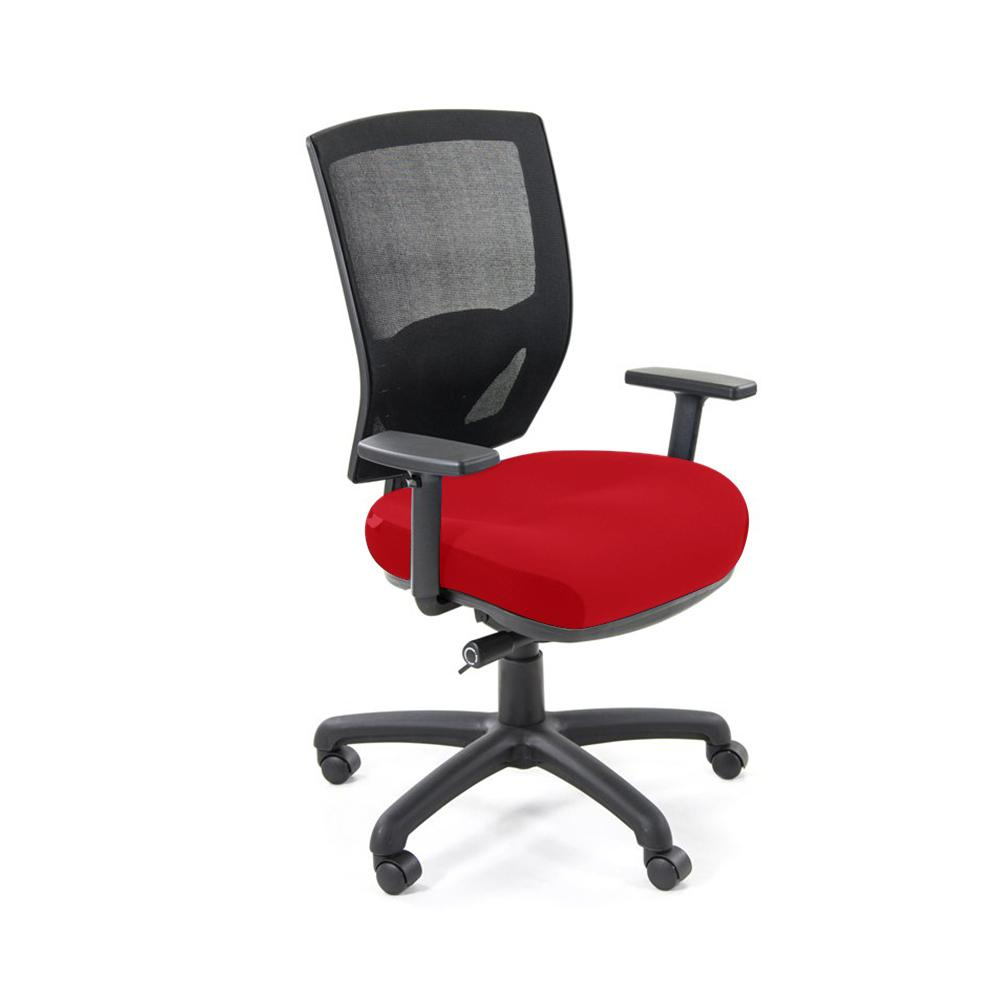 Miracle Mesh Mid Back Office Chair