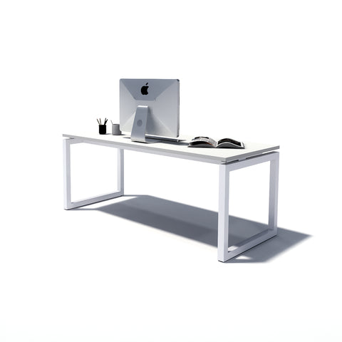 Gen O Office Desk
