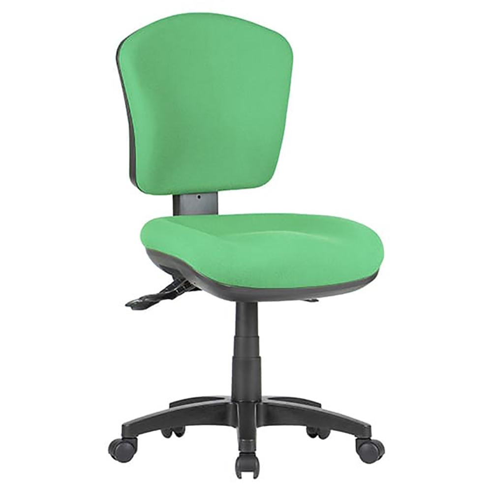 Oriel 350 Office Chair