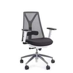 Task 5000 Mesh Back Office Chair