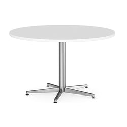 Star Premium Meeting Table