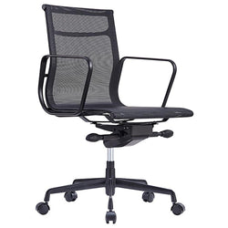 Volt Mesh Office Chair