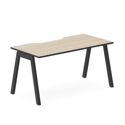 products/Vista-Desk-Scallop-Black-01-ddk_2b43eeb0-0709-4005-b5d4-4505d689c943.jpg