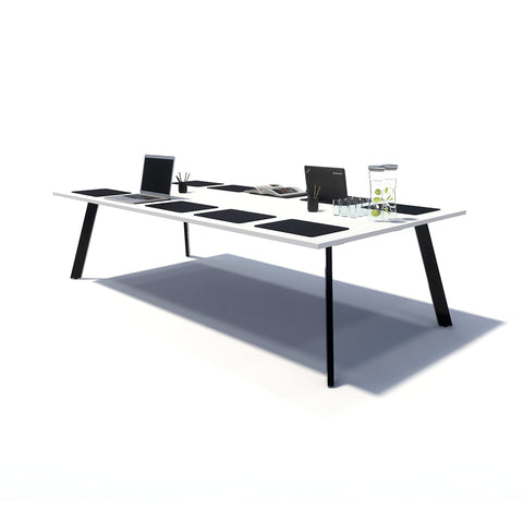 Gen X Premium Meeting Table