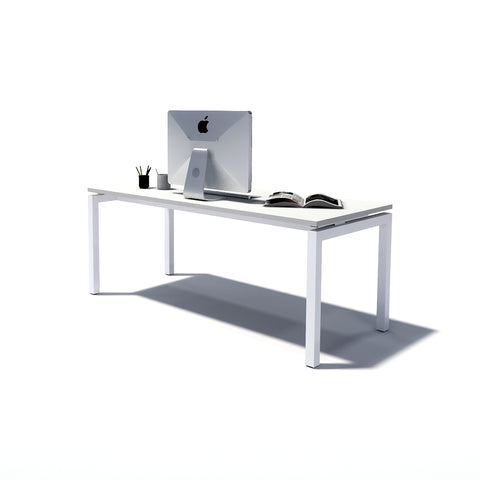 Gen Y Office Desk