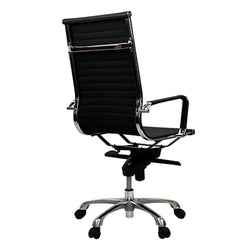 products/aero-cantilever-leather-chair-gops-e03vl-1.jpg