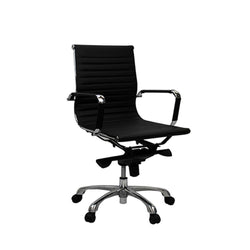 Aero Office Chair with Arms
