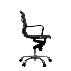 products/aero-office-chair-with-arms-gopw-e03mpu-3.jpg