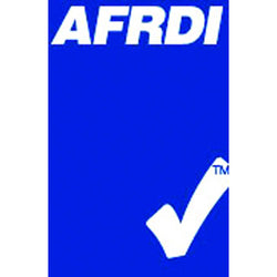 products/afrdi-blue-tick-colour_3b3abc24-df1c-43ba-9f8f-820c800f8c53.jpg