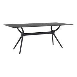 Large Air Table Top Only