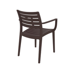 products/artemis-armchair-furnlink-004-view5_250af725-6cbb-4df3-8de8-bf1a77771ec0.jpg