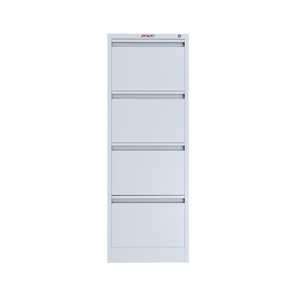 Ausfile 4 Drawer 2.06 LM Filing Cabinet