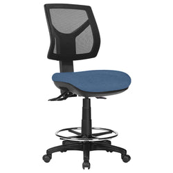 products/avoca-350-mesh-back-drafting-office-chair-mav350d-Porcelain_a8f7e6fc-bbea-4a60-8de9-67d613820228.jpg