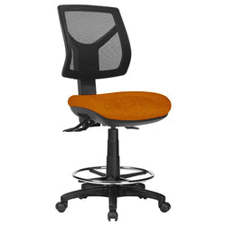 products/avoca-350-mesh-back-drafting-office-chair-mav350d-amber_5f9a9b81-4860-463c-8a3d-7367d4bffd25.jpg