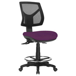 products/avoca-350-mesh-back-drafting-office-chair-mav350d-pederborn_cbd543d0-13ad-4560-8ded-9cfc98f2cbbf.jpg