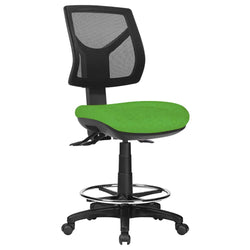 products/avoca-350-mesh-back-drafting-office-chair-mav350d-tombola_f63096d1-208d-46fd-b322-c5097bdd92f1.jpg