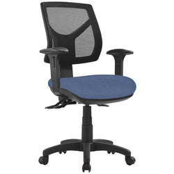 products/avoca-350-mesh-back-office-chair-with-arms-mav350c-Porcelain_8d36bf7b-bd8e-4336-a659-5b1b1f4b52a9.jpg