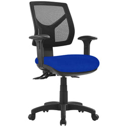 products/avoca-350-mesh-back-office-chair-with-arms-mav350c-Smurf_04c67780-6d67-4544-95a0-f1537f14d2f6.jpg