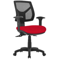 products/avoca-350-mesh-back-office-chair-with-arms-mav350c-jezebel_d450bd34-a993-4dc3-80f9-0d46854a8765.jpg