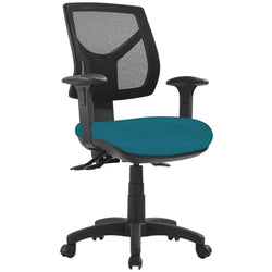 products/avoca-350-mesh-back-office-chair-with-arms-mav350c-manta_ba46a5bb-9f77-4523-8af0-169c32f9a548.jpg