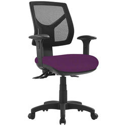products/avoca-350-mesh-back-office-chair-with-arms-mav350c-pederborn_a56f24bb-0436-4ec5-949d-751004df20e9.jpg